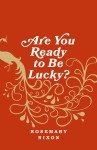 Are-You-Ready-to-Be-Lucky-Cover