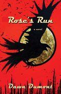 Rosie's-Run