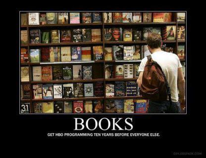 BooksHBOProgramming_zps975421f4