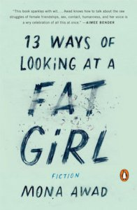 13-Ways-of-Looking-at-a-Fat-Girl