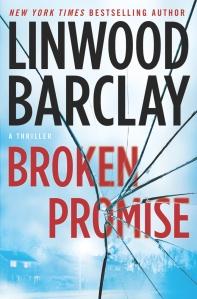 Broken+Promise+US+HB